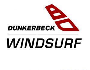 bd_windsurf-logo