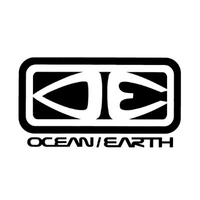 o&e - Surf BD