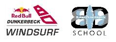 Surf BD