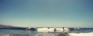 BD Surf Club