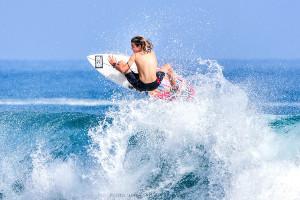 Club de Surf & Extraescolar