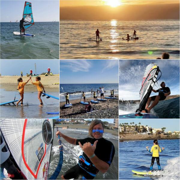 BD SURF SCHOOL LIAM DUNKERBECK