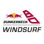Dunkerbeck Windsurf Center